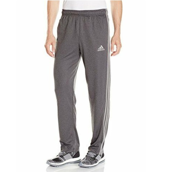 fc75eff4d adidas Other - adidas Men's Training Climacore 3 Stripe Pants